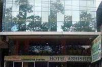 Hotel Abhishek Image