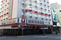 San Silvestre Hotel Image