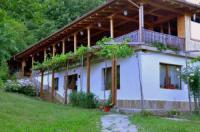 Sinia Vir Eco Residence Image