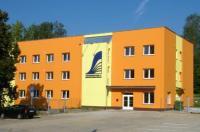 Residence Slezská Image