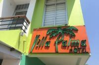 Hotel Villa Palma Image