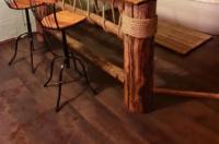 Vila Ecologica Image