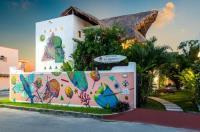 Villas El Encanto Cozumel Image