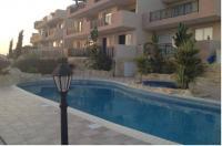 Leda Heights Resort Image