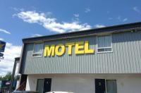 Motel Rayalco Image