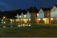Affordable Hotel - Decatur Image