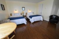 Motel Nouvel Horizon Image
