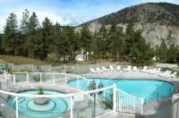 Kumsheen Rafting Resort Image