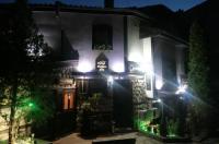 Petkov Family Hotel Image