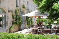 Hotel Restaurant Les Deux Ponts Image