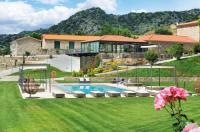 Quinta da Terrincha Image