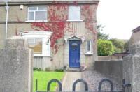 Drogheda Townhouse Image
