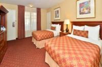 Koch Motel - Sabetha Image