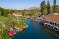 Westlake Village Inn Image