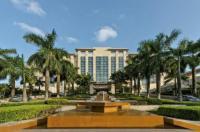 Hyatt Regency Kolkata Image