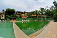 El Tucano Resort & Thermal Spa Image
