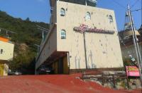 Eldorado Resort Condo Image