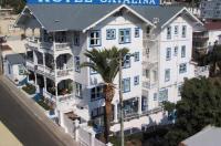 Hotel Catalina Image