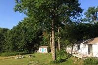 Lincolnville Motel Image