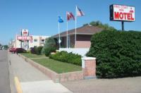 Red Coat Inn Motel Image