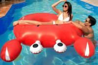 Hotel Puerto Seyba Image
