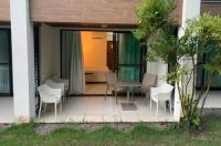 Iloa Resort Image