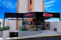 Hotel King Image