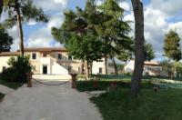 Borgoparvo Countryvilla Image
