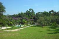 Hotel Sambaetiba Image