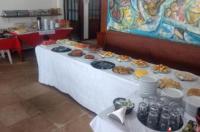 Hotel Pousada Salvador Paradise Image