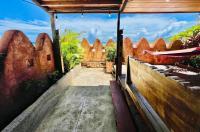 A Fei Surf Inn - Nanu Image