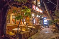 A Fei Surf Inn I Image