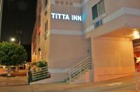Titta Inn Image