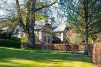 Bovey Castle Image