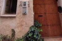 La Casa Mora Image