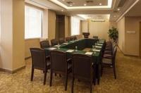 Days Hotel Tengshan Fujian Image