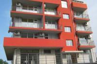 Stefani Apartments Image