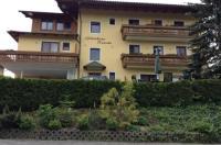 Gästehaus Renate Image
