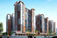 Foshan History Dannymandanin Shangling Apartment Hotel Image