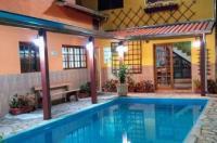Salesópolis Hostel Image
