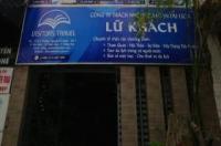 Lu Khach Quan Guest House Image