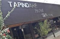 Tapindaré Hotel Image
