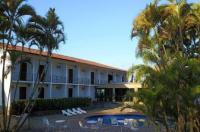 Urupês Park Hotel Image