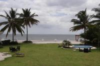 Villa Buenaventura Image