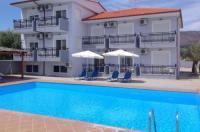 Villa Platanos Image