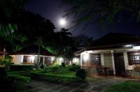 Villas Acacia Beach & Garden Hotel Image