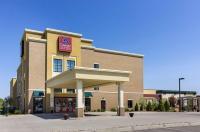 Comfort Suites & Conference Center Worthington Image