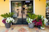 Motel 7 Image