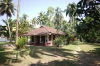 Gramam Homestay Cochin Image