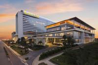 Solaire Resort & Casino Image